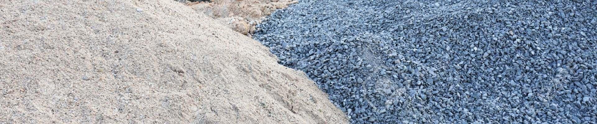 Materiales de construcci n en barcelona grau cerimat - Cano materiales de construccion sl ...